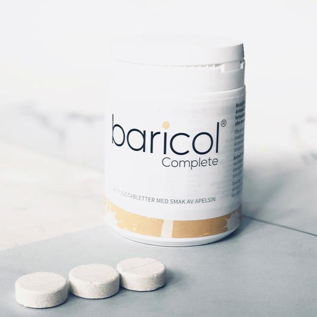 Baricol-Complete-chewable-tablets-orange-45-tablets
